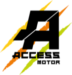 Access Motor Quads