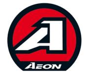 Aeon Motor Quads